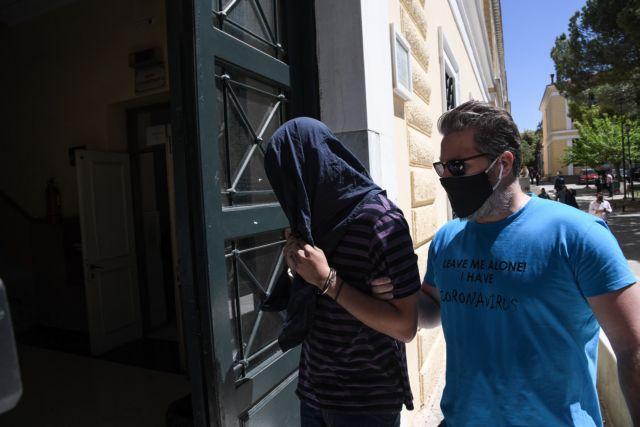 Νέα Σμύρνη: 14 Μαΐου η δίκη του 22χρονου επιδειξία – Αφέθηκε ελεύθερος | tovima.gr