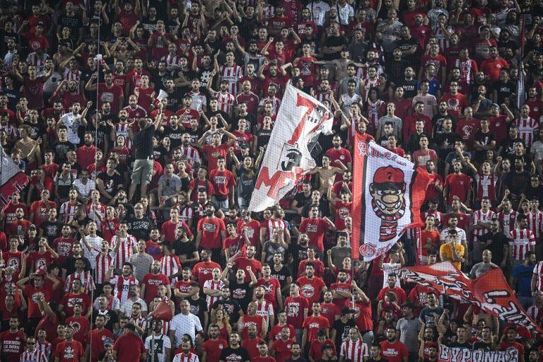 Χαμός για τη φιέστα: Εχουν φύγει πάνω από 20.000 εισιτήρια!   tovima.gr