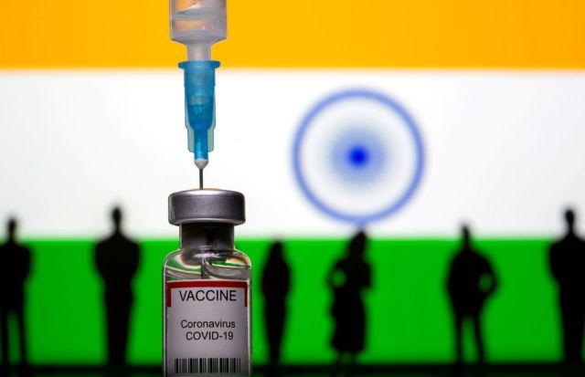 Σταϊνμάιερ: Οχι στις κοινωνικές διαφορές λόγω του εμβολιασμού | tovima.gr
