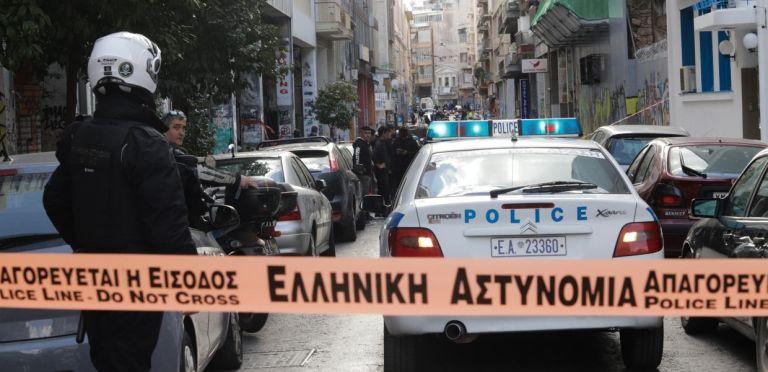 Σοκάρουν οι αποκαλύψεις για το ασύλληπτο έγκλημα στα Γλυκά Νερά | tovima.gr