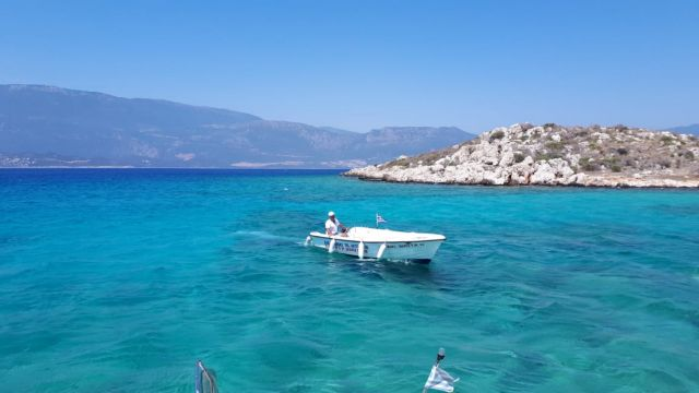 Το μεγάλο βήμα για το ελληνικό καλοκαίρι | tovima.gr