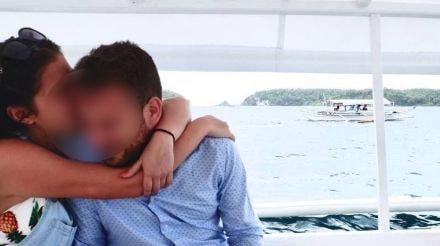Γλυκά Νερά: Σοκαρισμένοι κάτοικοι και άνθρωποι που γνώριζαν την 20χρονη μιλούν στο Mega | tovima.gr