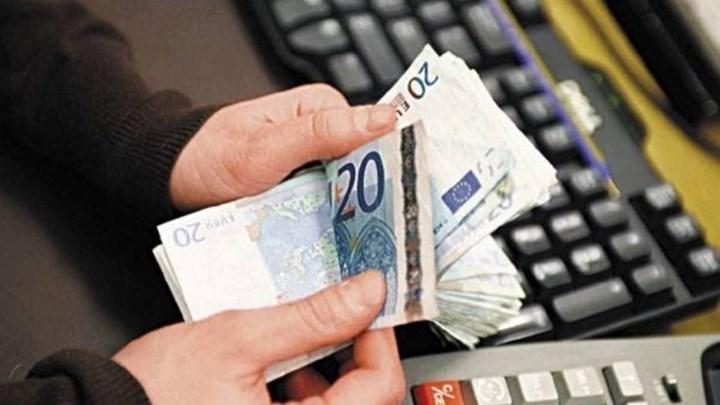 Οι αυξήσεις στις συντάξεις για 30 έτη ασφάλισης | tovima.gr