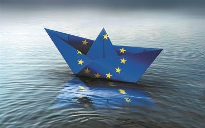 Η Ευρώπη μετά την επόμενη ημέρα   tovima.gr
