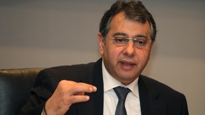 Κορκίδης: Το καλύτερο εργασιακό νομοσχέδιο είναι αυτό που δεν αδικεί κανέναν   tovima.gr
