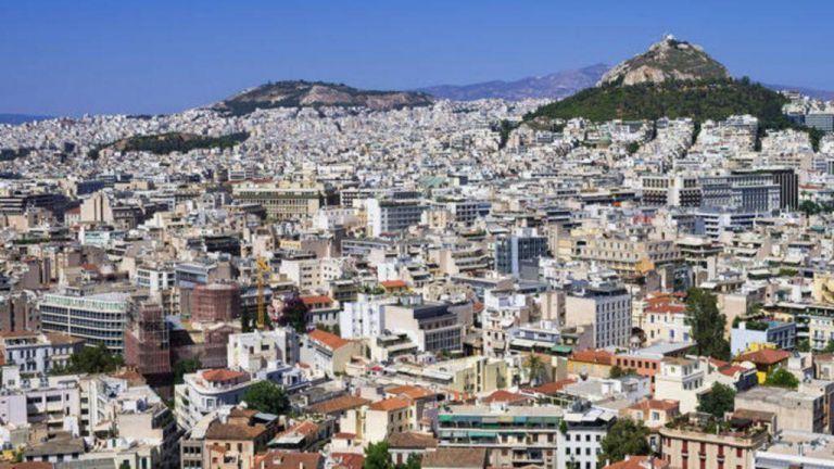 Ανατροπή στην αγορά ακινήτων – Έρχονται αυξήσεις στις αντικειμενικές σε 13.970 ζώνες   tovima.gr