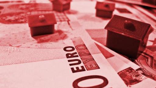 Πλειστηριασμοί: Αρχίζουν από σήμερα – Ποιοι δανειολήπτες είναι πρώτοι στη λίστα   tovima.gr