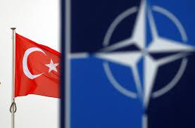 Συνέπεια, συνέχεια και συνεχώς επικαιροποιημένη πιεστική διπλωματία | tovima.gr