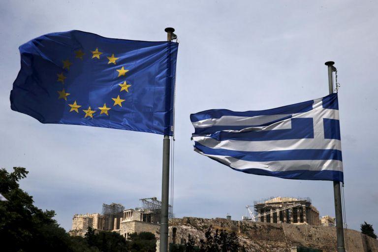 Μητσοτάκης: Τα χειρότερα έχουν περάσει – Βεστάγκερ: Η Ελλάδα θα έχει την ισχυρότερη ανάπτυξη το 2022 στην ευρωζώνη   tovima.gr