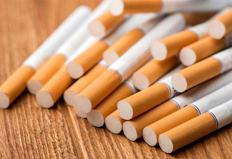 ΑΑΔΕ: Στην τσιμπίδα υπόθεση λαθρεμπορίου τσιγάρων | tovima.gr