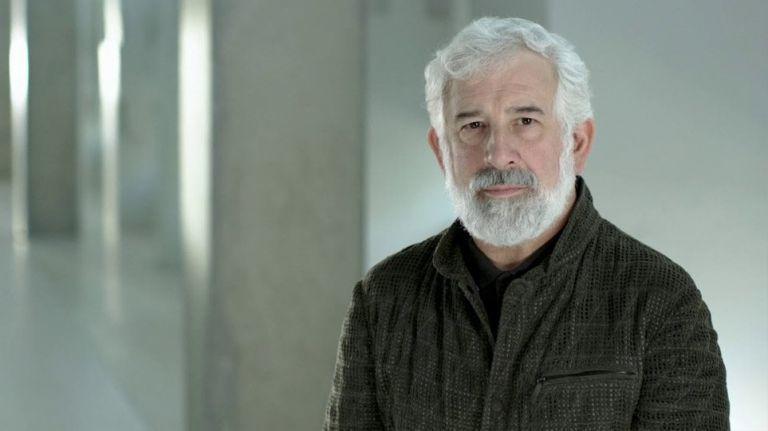 Πέτρος Φιλιππίδης: Στην αντεπίθεση ο ηθοποιός – Τι ισχυρίστηκε στην κατάθεσή του για τις βαριές κατηγορίες   tovima.gr
