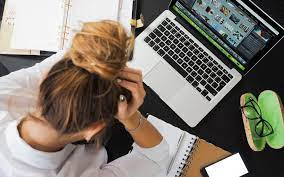 ΠΟΥ: Πάνω από 55 ώρες εργασίας αυξάνουν τον κίνδυνο θανάτου | tovima.gr