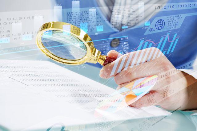 ΑΑΔΕ: Στέλνει ειδοποιητήρια για κρυμμένα εισοδήματα ΑΑΔΕ | tovima.gr
