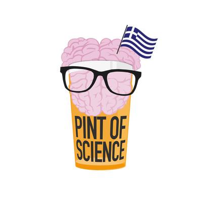 Φεστιβάλ Pint of Science : Η επιστήμη βγαίνει και… κυκλοφορεί στα μπαρ   tovima.gr
