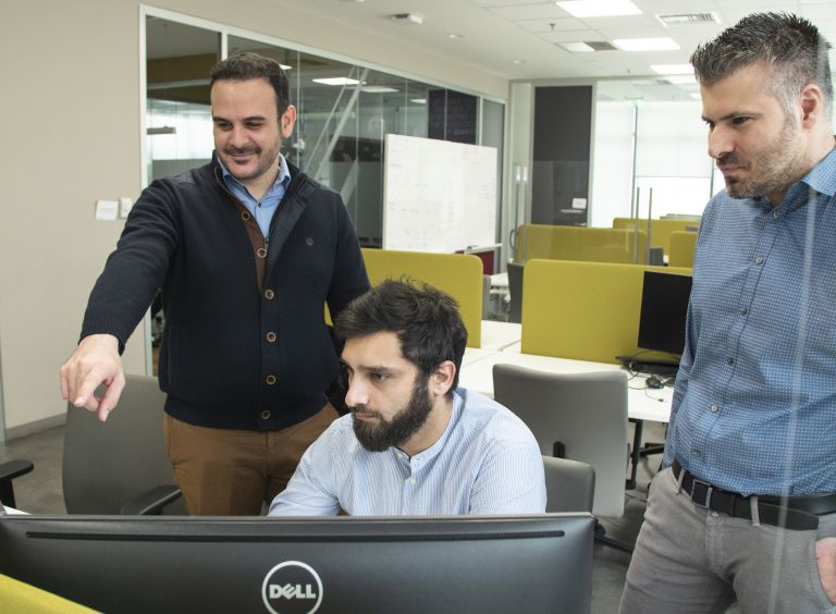Kaizen Gaming: H Τεχνολογία στο DNA της κορυφαίας GameTech εταιρείας | tovima.gr