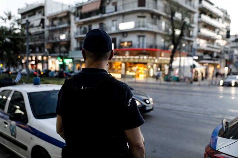 Lockdown: Τα μέτρα που «ξεχνάμε» αλλά παραμένουν σε ισχύ – Έτσι θα αποφύγετε το 300αρι | tovima.gr