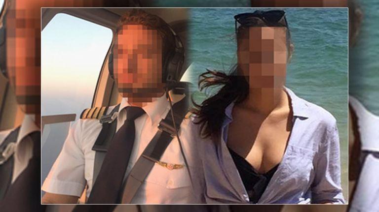 Γλυκά Νερά: «Θα σου σκοτώσω το παιδί έλεγαν στην Καρολάιν» – Σοκάρει ο 35χρονος   tovima.gr