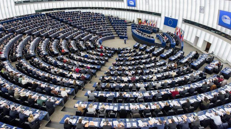 Αυστηρό μήνυμα από το Ευρωπαϊκό Κοινοβούλιο στην Τουρκία – Βέμπερ: Αναστολή ενταξιακών διαπραγματεύσεων | tovima.gr