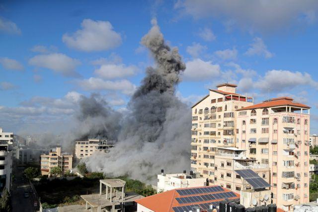 Η νέα διάσταση του Παλαιστινιακού | tovima.gr