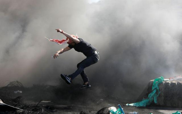 EE: Η Ουγγαρία απορρίπτει κάθε «μεροληπτική δήλωση» έναντι του Ισραήλ   tovima.gr