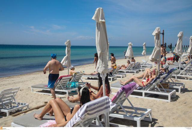 Κικίλιας: Αυτό είναι το σχέδιο για να αποφευχθούν τα τοπικά lockdown στα νησιά εν μέσω τουριστικής περιόδου | tovima.gr