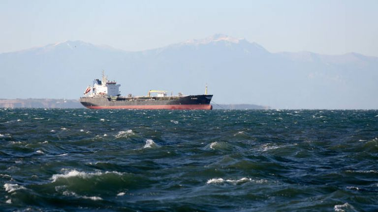 Castor Maritime adds two more ships to its fleet   tovima.gr