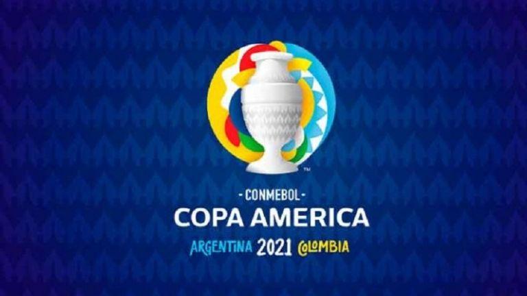 Η Αργεντινή προσφέρθηκε να διοργανώσει μόνη της το Copa America | tovima.gr