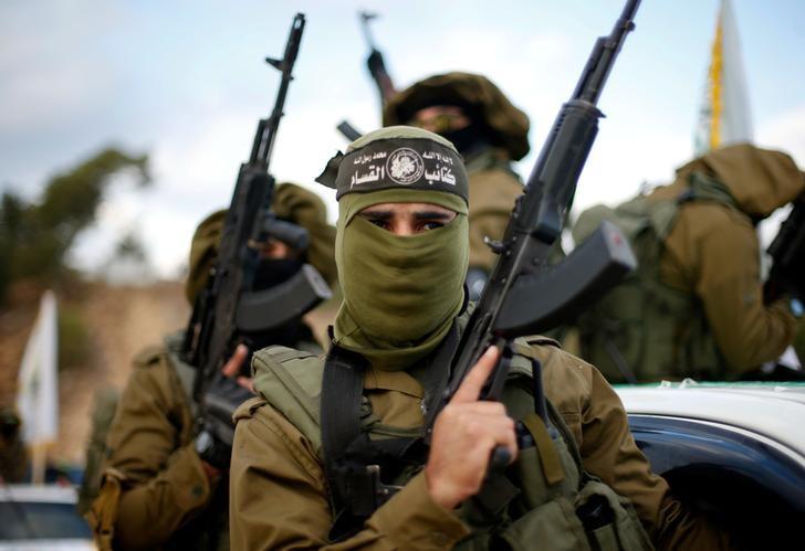 Ισραήλ – Χαμάς: Διπλωματικός πυρετός με στόχο την εκεχειρία   tovima.gr