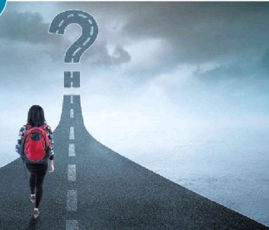 Ερευνα: Αυτή είναι η νέα γενιά – Πώς βλέπει εργασία, γάμο, πολιτική –  Η ψυχολογία, οι αγωνίες της | tovima.gr