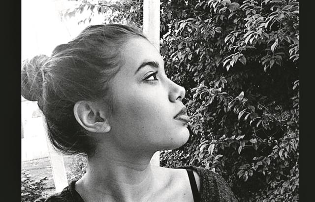 Γλυκά Νερά: 5 κρίσιμα ερωτήματα για τη δολοφονία της Καρολάιν | tovima.gr