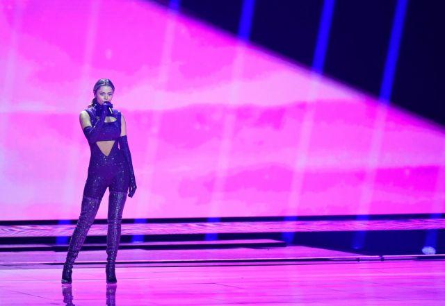 Eurovision 2021: Απόψε ο τελικός – Τι δείχνουν τα στοιχήματα | tovima.gr