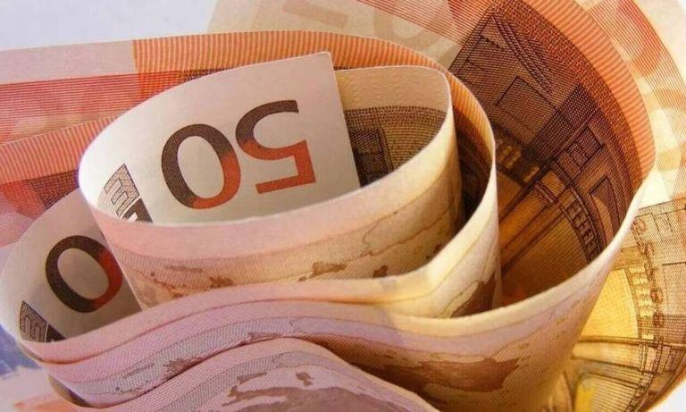 Ενίσχυση έως €4000 σε επιχειρήσεις: Οι δικαιούχοι, οι όροι   tovima.gr