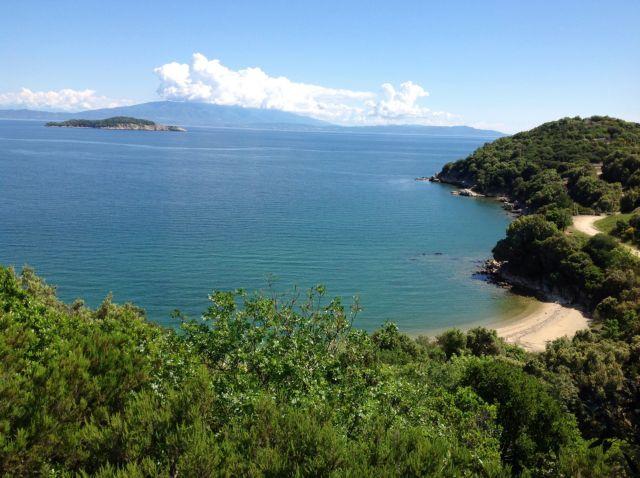 Ευρωπαϊκά κονδύλια 1,1 δισ. ευρώ για τις ελληνικές Natura   tovima.gr