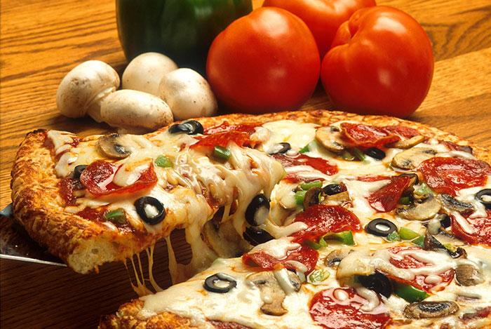 Bitcoin Pizza Day: Οι δύο πίτσες των 630 εκατομμυρίων δολαρίων!   tovima.gr