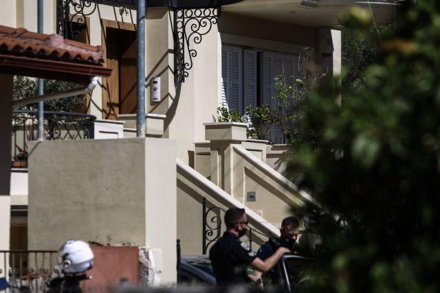 Έγκλημα στα Γλυκά Νερά: Στο μικροσκόπιο το δρομολόγιο των δολοφόνων – Ψάχνουν το όχημα διαφυγής | tovima.gr