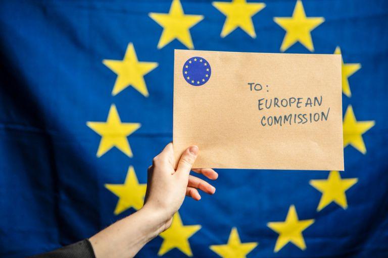 Σκληρό παζάρι σε ΕΕ: Ποιος θα πληρώσει την «πράσινη μετάβαση»; | tovima.gr