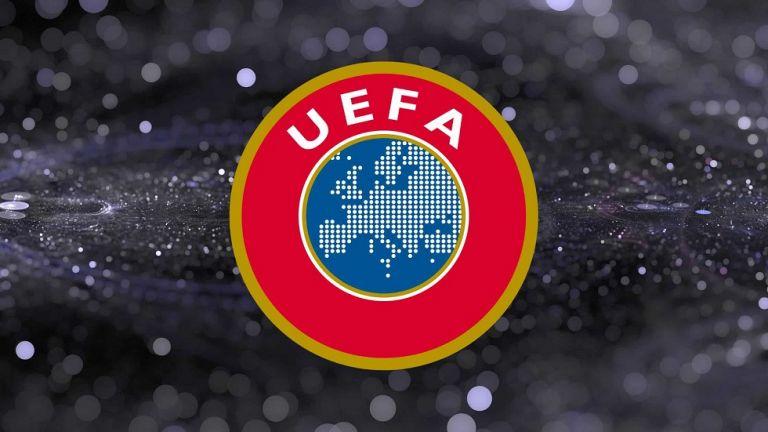 Ξεκίνησε τις πειθαρχικές διαδικασίες η UEFA προς την ESL | tovima.gr