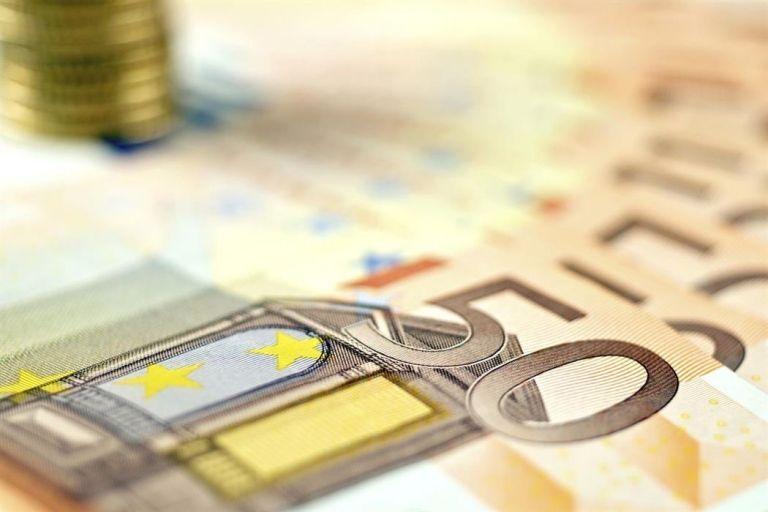 Προϋπολογισμός: Πρωτογενές έλλειμμα 6,201 δισ. ευρώ το 1ο τετράμηνο | tovima.gr