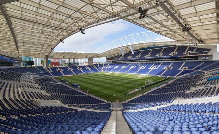 Champions League: Με 16.500 θεατές ο τελικός | tovima.gr