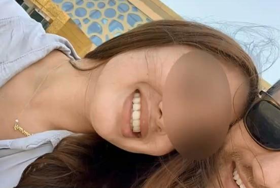 Έγκλημα στα Γλυκά Νερά: Στο σημείο «μηδέν» οι έρευνες   tovima.gr