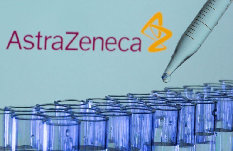 Γερμανία: Ερευνητές υποστηρίζουν ότι έλυσαν το μυστήριο των θρομβώσεων με τα εμβόλια | tovima.gr