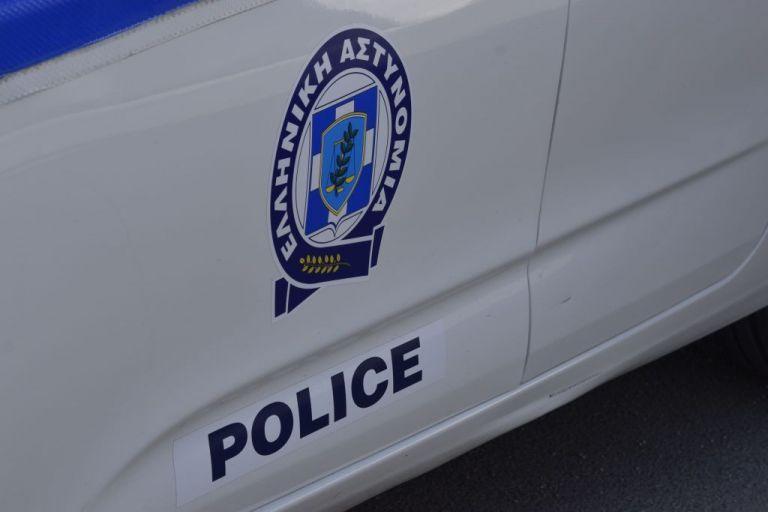 Πάρος: Ξυλοκόπησαν αστυνομικούς μέσα στο Α.Τ – Τι λέει ο δήμαρχος στο MEGA | tovima.gr