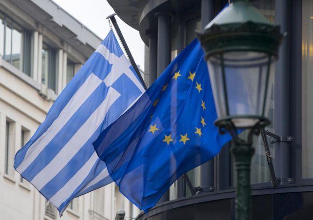 Δανειστές: Εξοφλήστε τις οφειλές του Δημοσίου προς τους ιδιώτες | tovima.gr