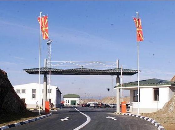Βόρεια Μακεδονία: Ελεύθερα τα διόδια για τους Σέρβους που πηγαίνουν διακοπές στην Ελλάδα   tovima.gr