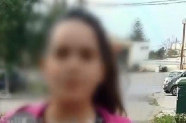 Τραγωδία στα Χανιά: Ο Γολγοθάς της Ιωάννας και τα επώδυνα ερωτήματα   tovima.gr