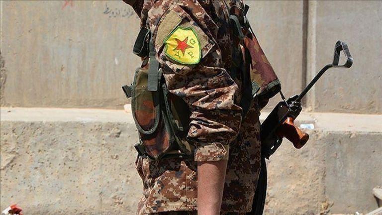 To Κουρδικό παραμένει αγκάθι στην επαναπροσέγγιση ΗΠΑ-Τουρκίας που θέλει ο Ερντογάν | tovima.gr