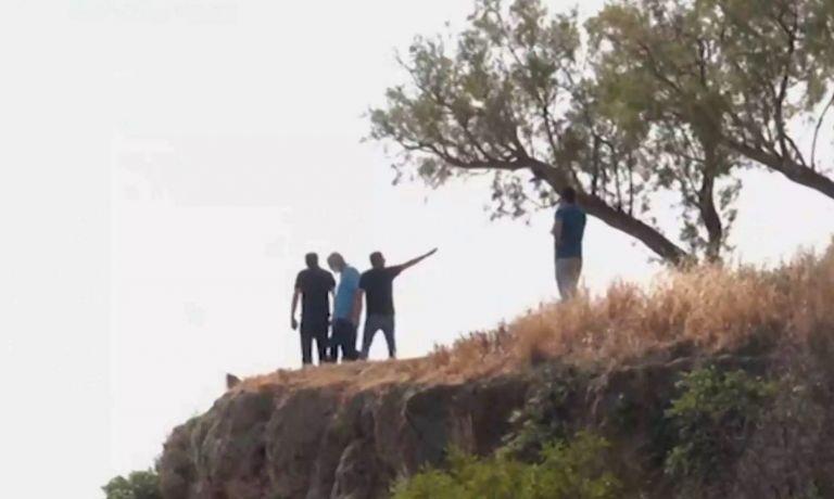 Αποκάλυψη – Τραγωδία στα Χανιά: Οι δραματικές καταθέσεις των συμμαθητών της 11χρονης Ιωάννας   tovima.gr