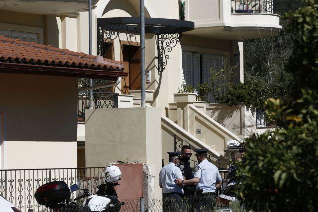 Γλυκά Νερά: Κοντά στην εξιχνίαση του εγκλήματος – «Όλα τα ενδεχόμενα είναι ανοιχτά» | tovima.gr