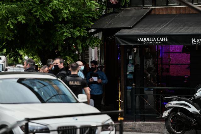 Αποκάλυψη: Θύμα διαδοχικών αιματηρών επιθέσεων ο άνδρας που δολοφονήθηκε στα Σεπόλια | tovima.gr