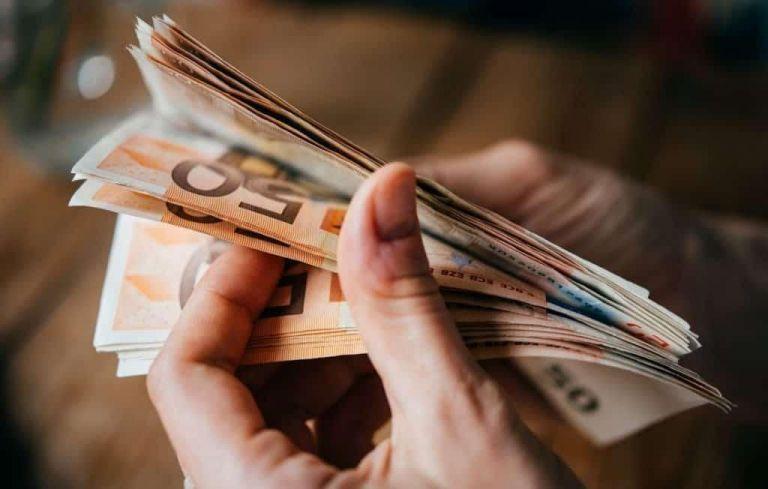 Υπ. Εργασίας: Από Δευτέρα πληρωμή επιδομάτων e-ΕΦΚΑ, ΟΑΕΔ και ΟΠΕΚΑ   tovima.gr